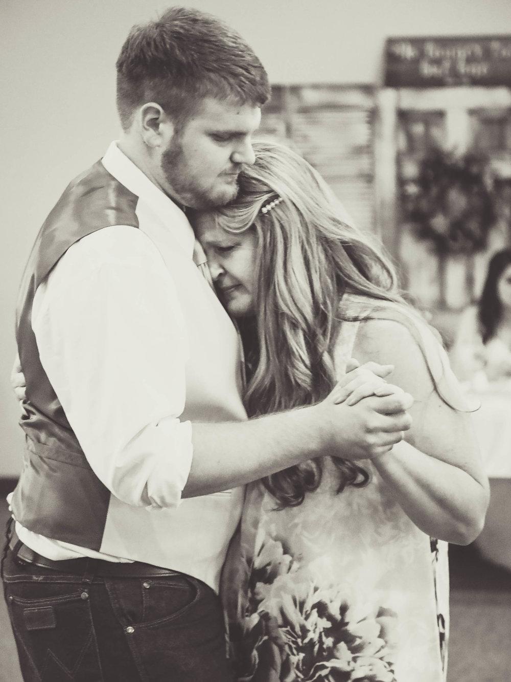weddingblogpost (33 of 36)