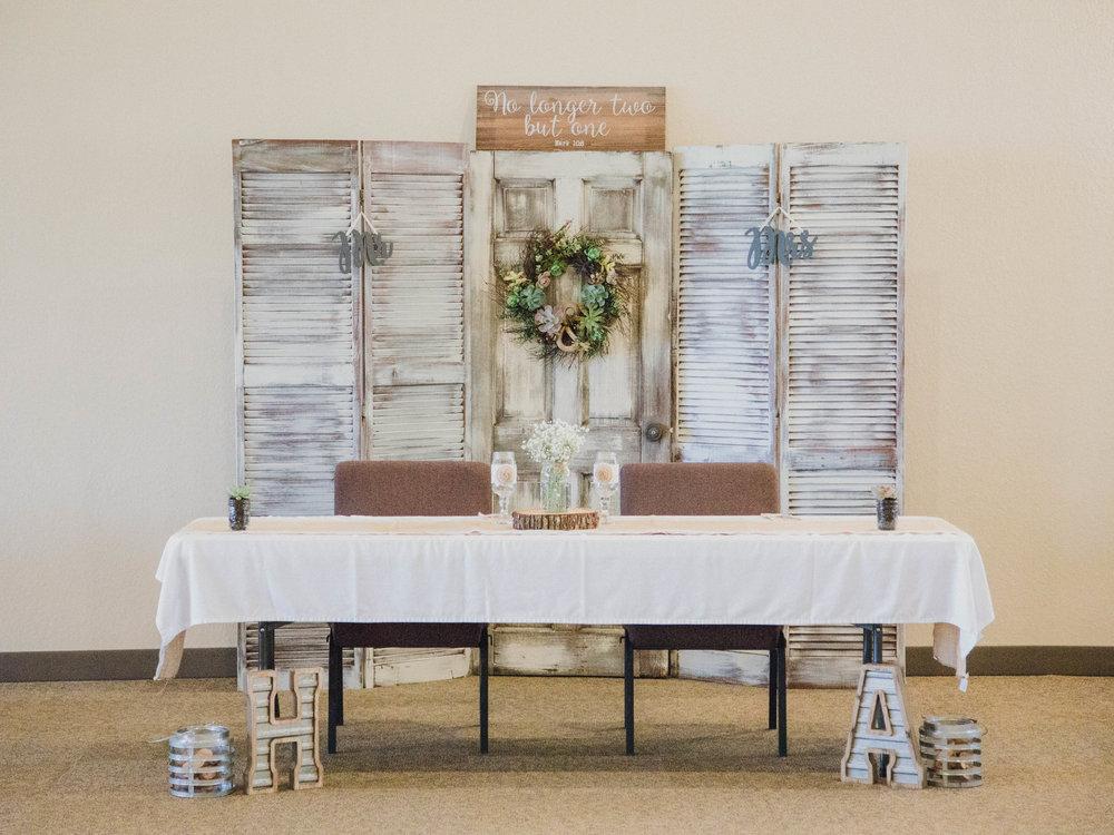 weddingblogpost (8 of 36)