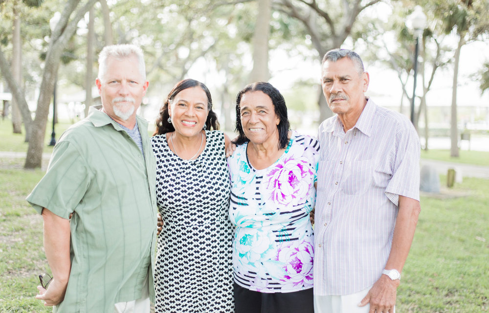 cobb_harwood_family (84 of 135)