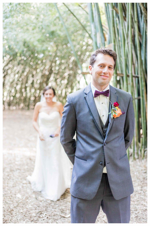 gunn_pre_wedding_first_look(77of231).jpg
