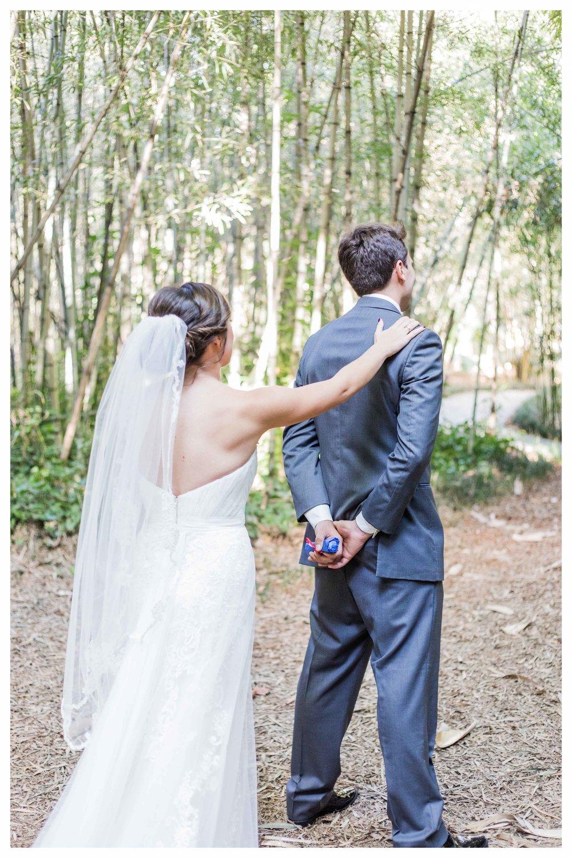 gunn_pre_wedding_first_look(78of231).jpg