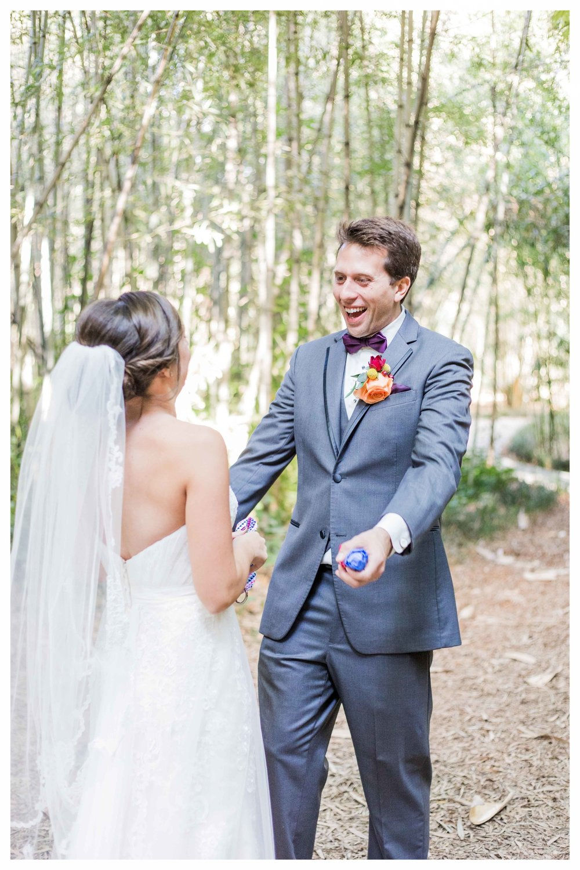 gunn_pre_wedding_first_look(81of231).jpg