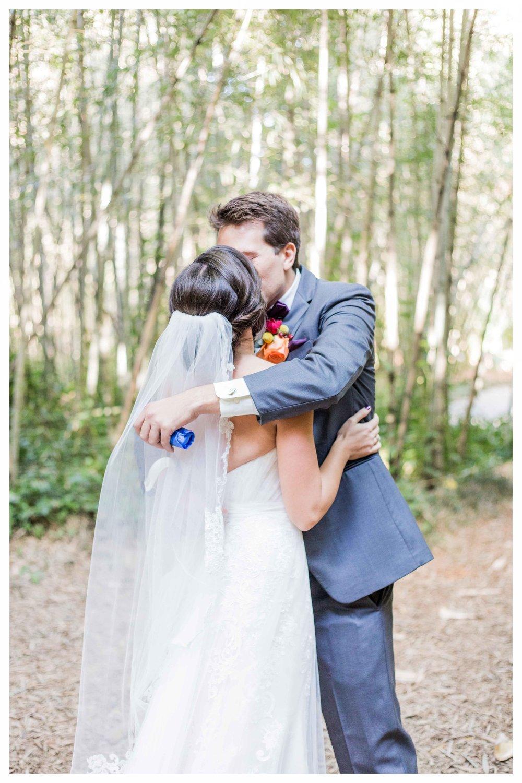 gunn_pre_wedding_first_look(88of231).jpg