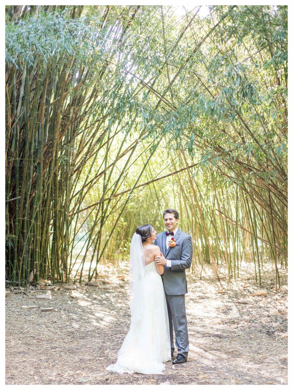 gunn_pre_wedding_first_look(140of231).jpg