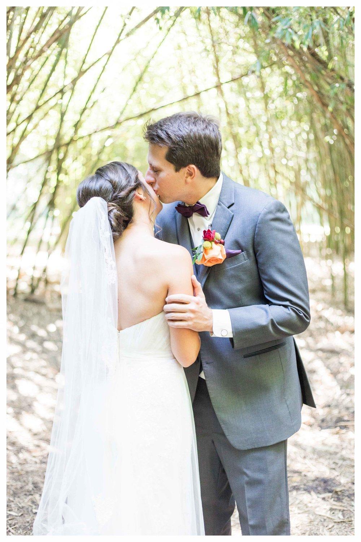 gunn_pre_wedding_first_look(147of231).jpg