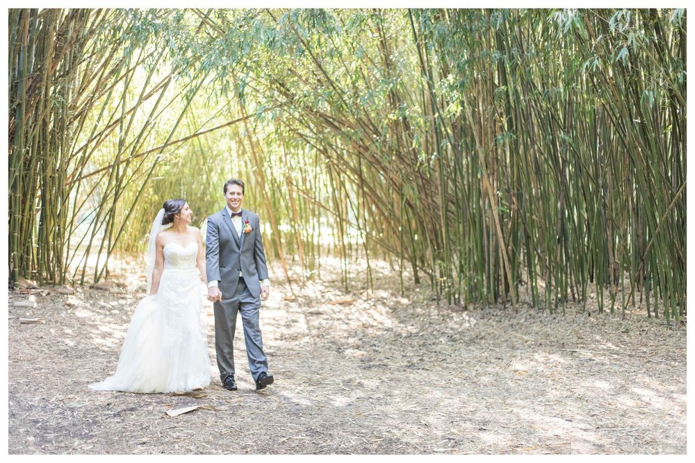 gunn_pre_wedding_first_look(152of231).jpg