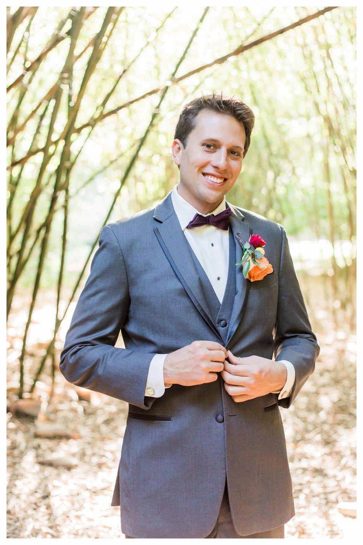 gunn_pre_wedding_first_look(208of231).jpg