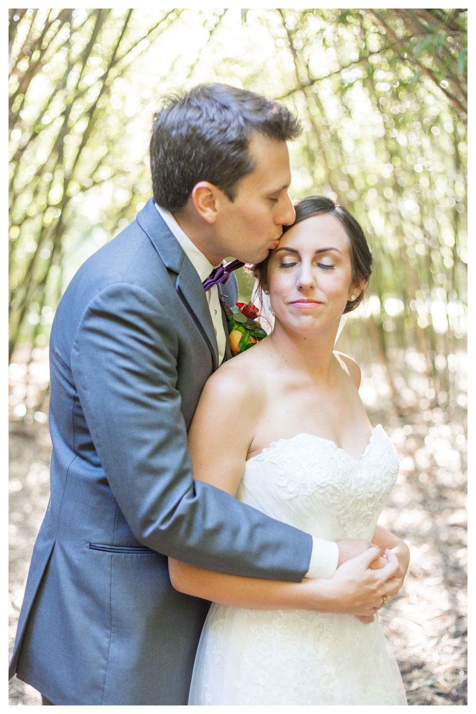gunn_pre_wedding_first_look(171of231).jpg