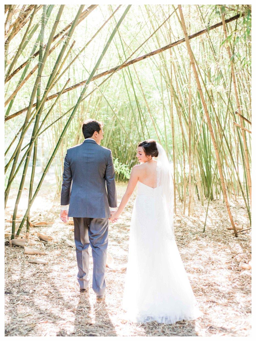 gunn_pre_wedding_first_look(184of231).jpg