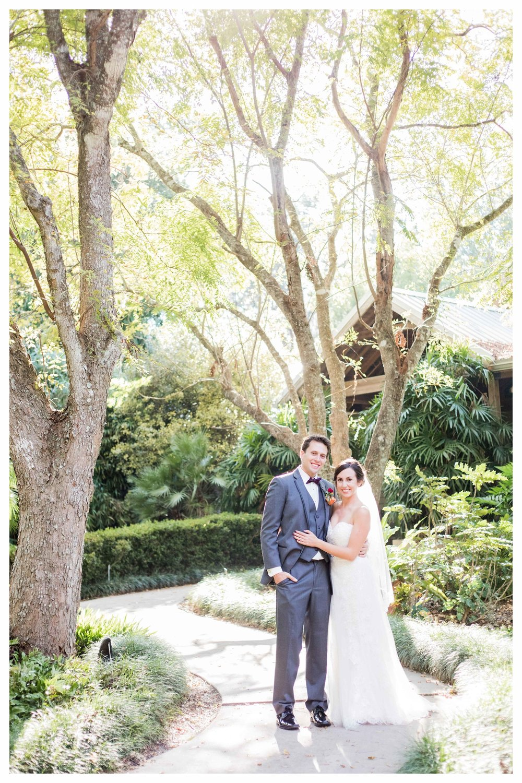 gunn_pre_wedding_first_look(225of231).jpg