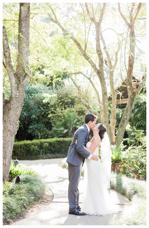 gunn_pre_wedding_first_look(227of231).jpg