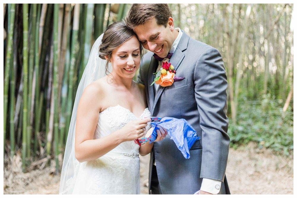 gunn_pre_wedding_first_look(106of231).jpg