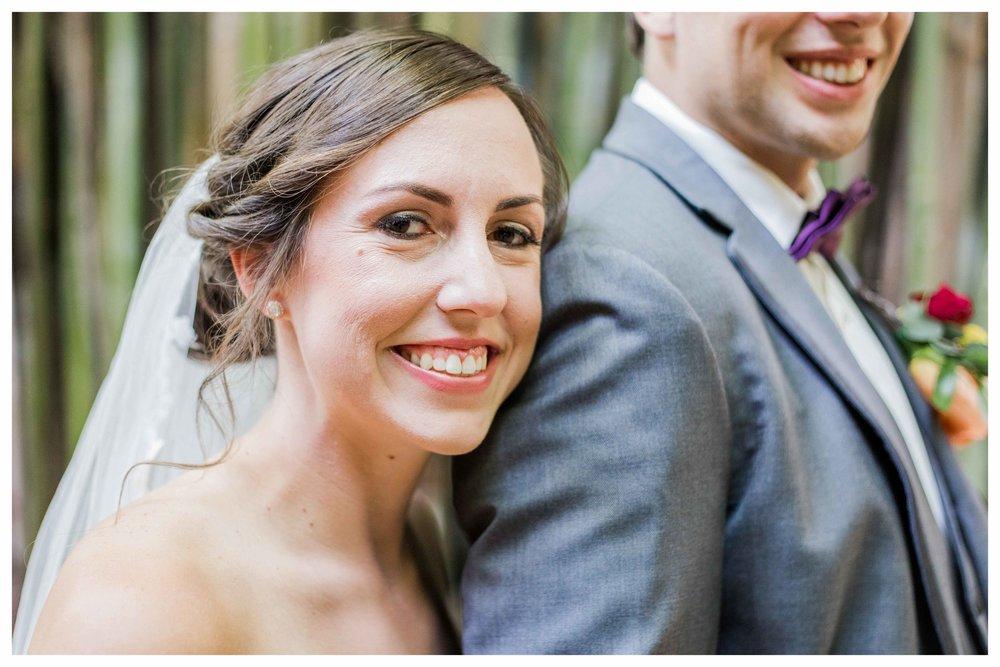 gunn_pre_wedding_first_look(137of231).jpg