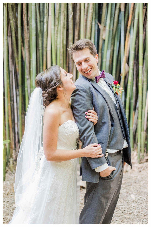 gunn_pre_wedding_first_look(123of231).jpg