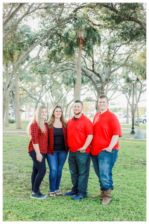 hackford_family (5 of 31).jpg