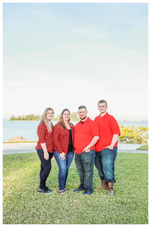 hackford_family (14 of 31).jpg