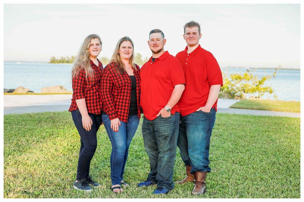 hackford_family (15 of 31).jpg