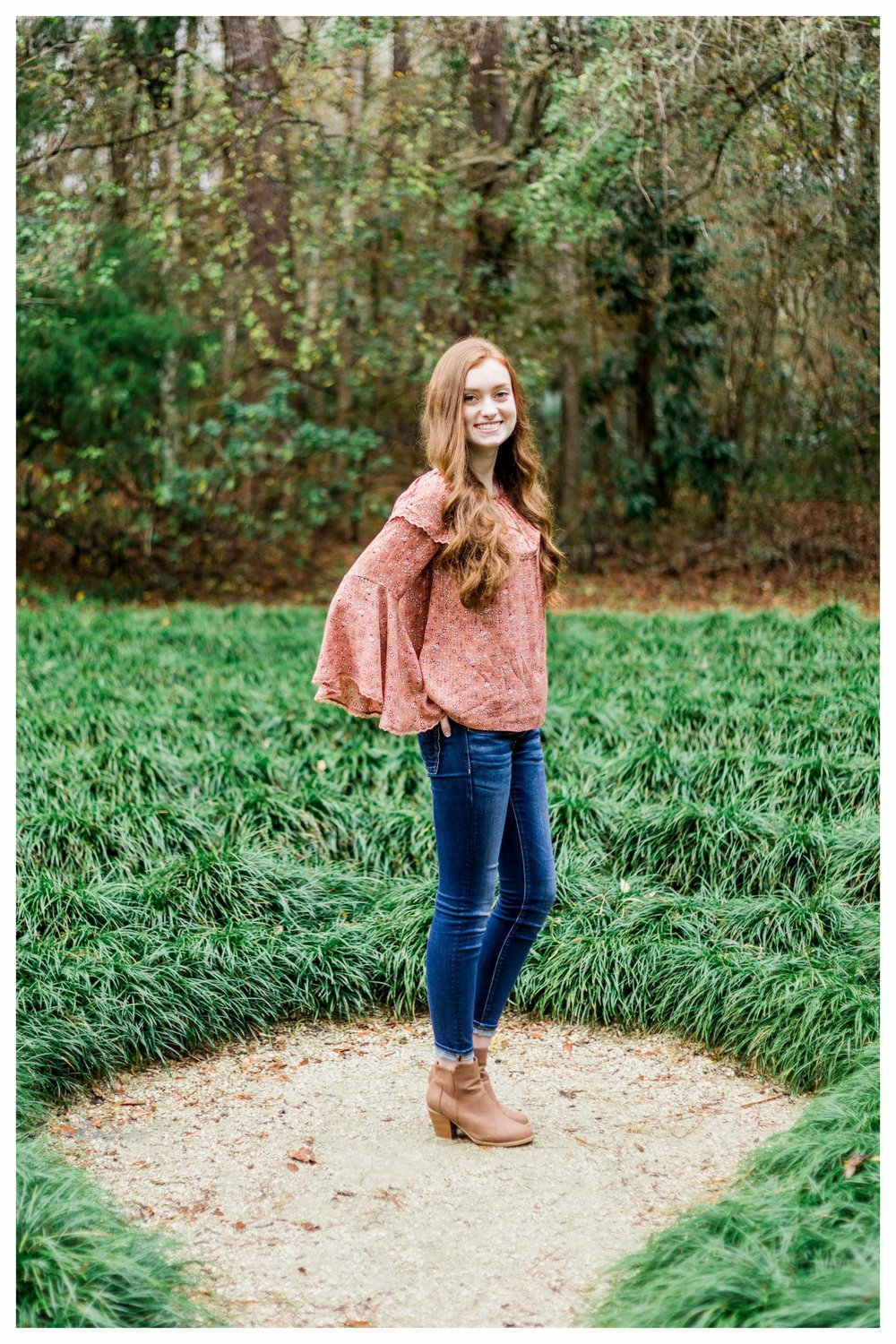 lillie_senior_2018_blog-4.jpg