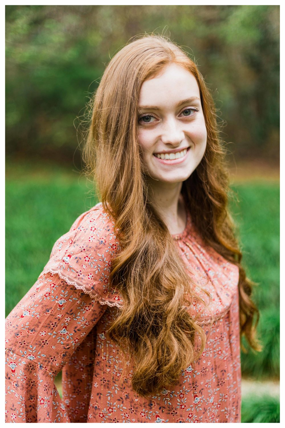 lillie_senior_2018_blog-3.jpg