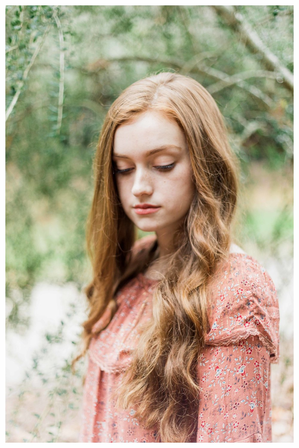 lillie_senior_2018_blog-6.jpg