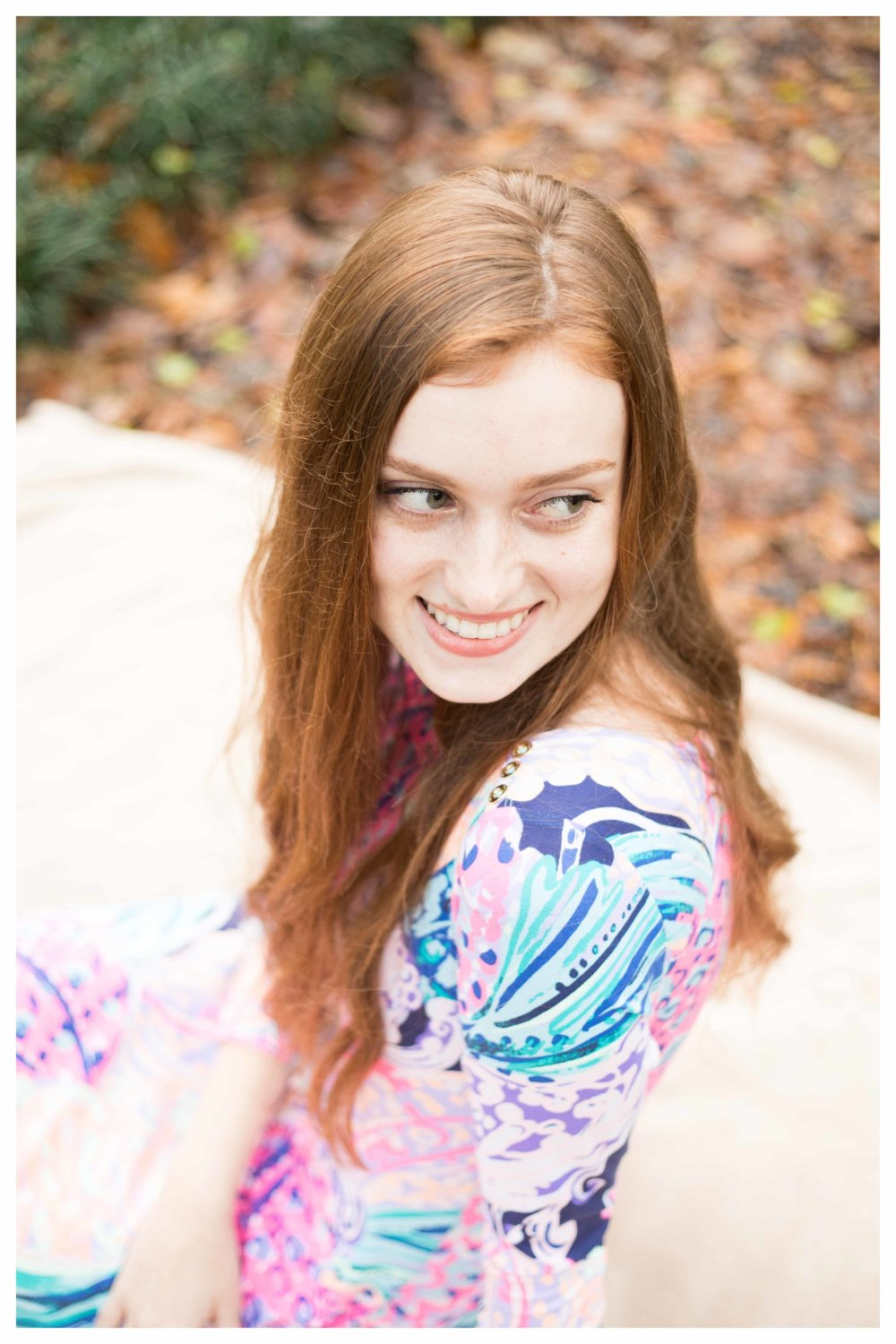 lillie_senior_2018_blog-14.jpg