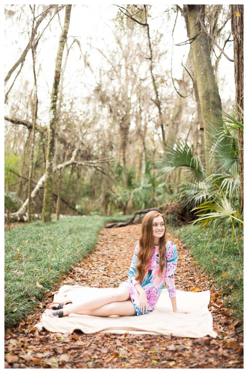 lillie_senior_2018_blog-11.jpg