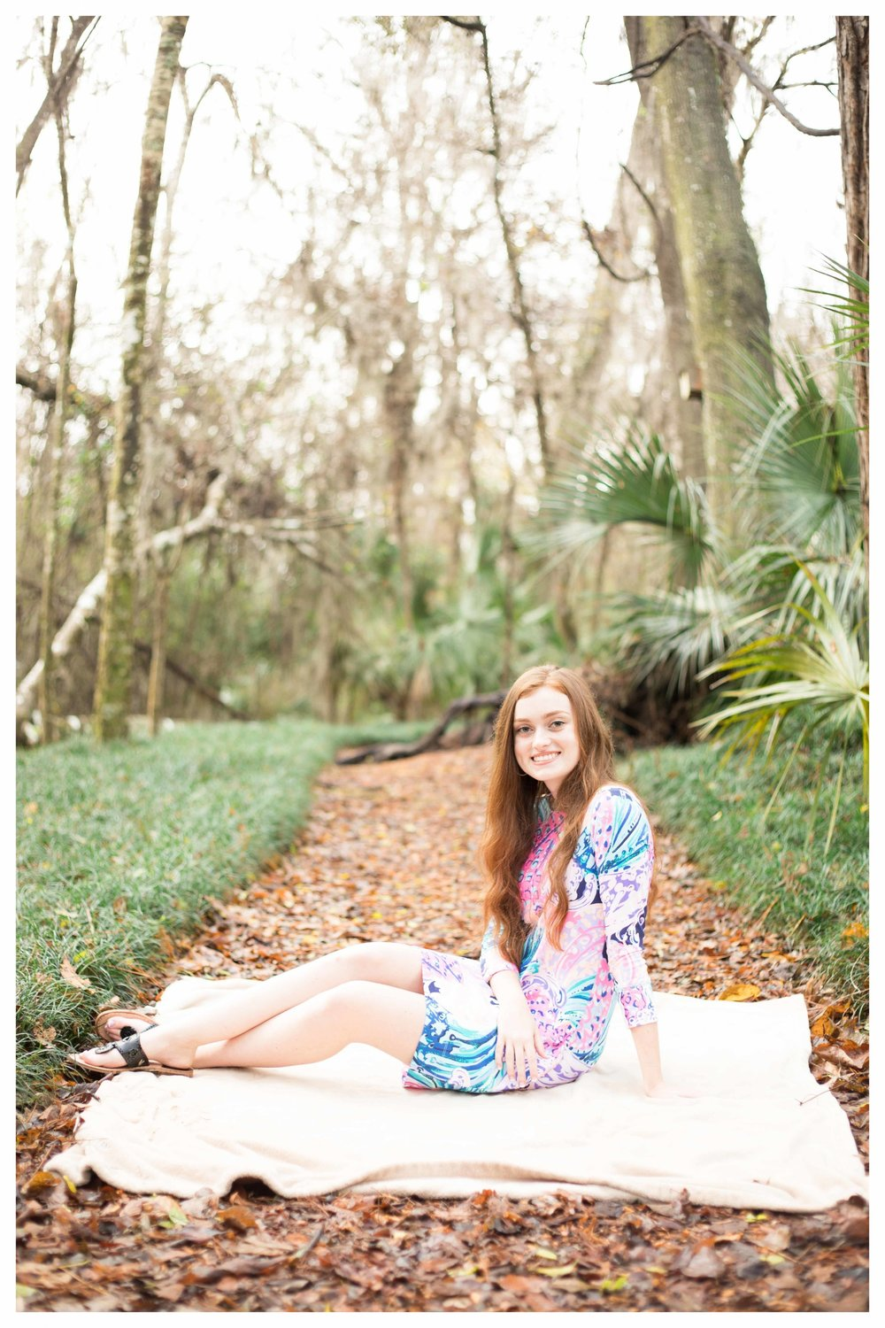 lillie_senior_2018_blog-13.jpg