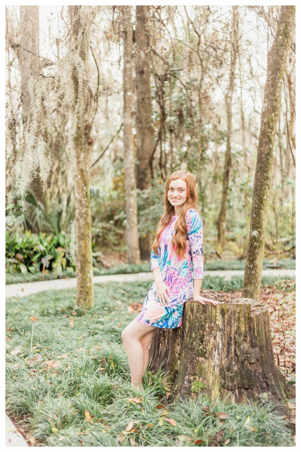 lillie_senior_2018_blog-18.jpg