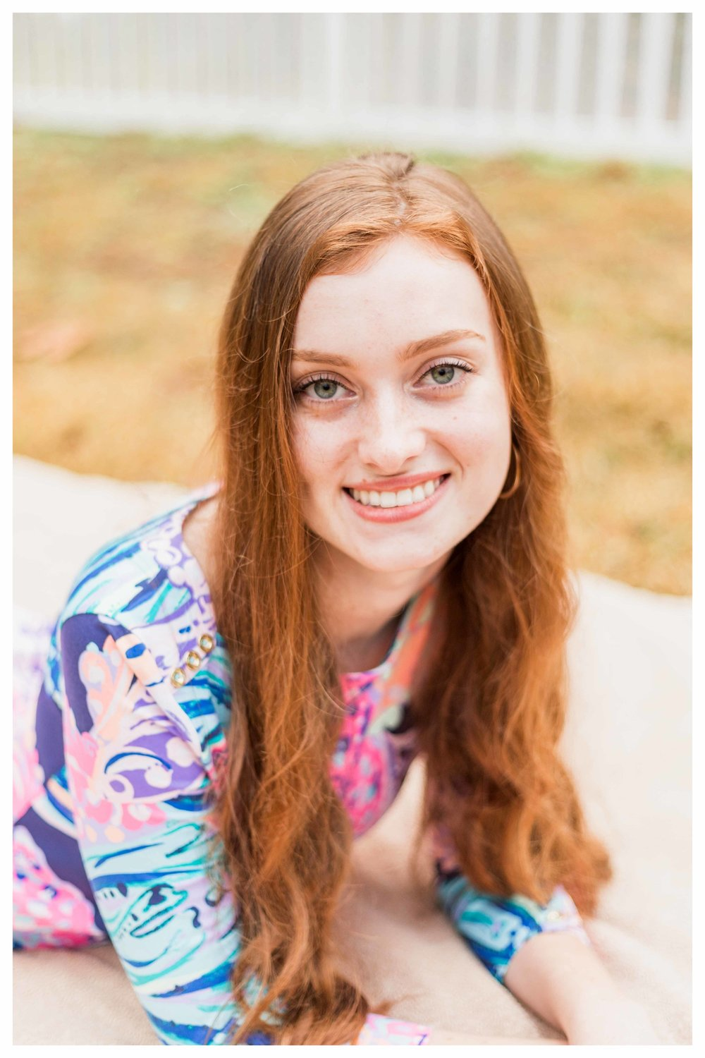 lillie_senior_2018_blog-21.jpg