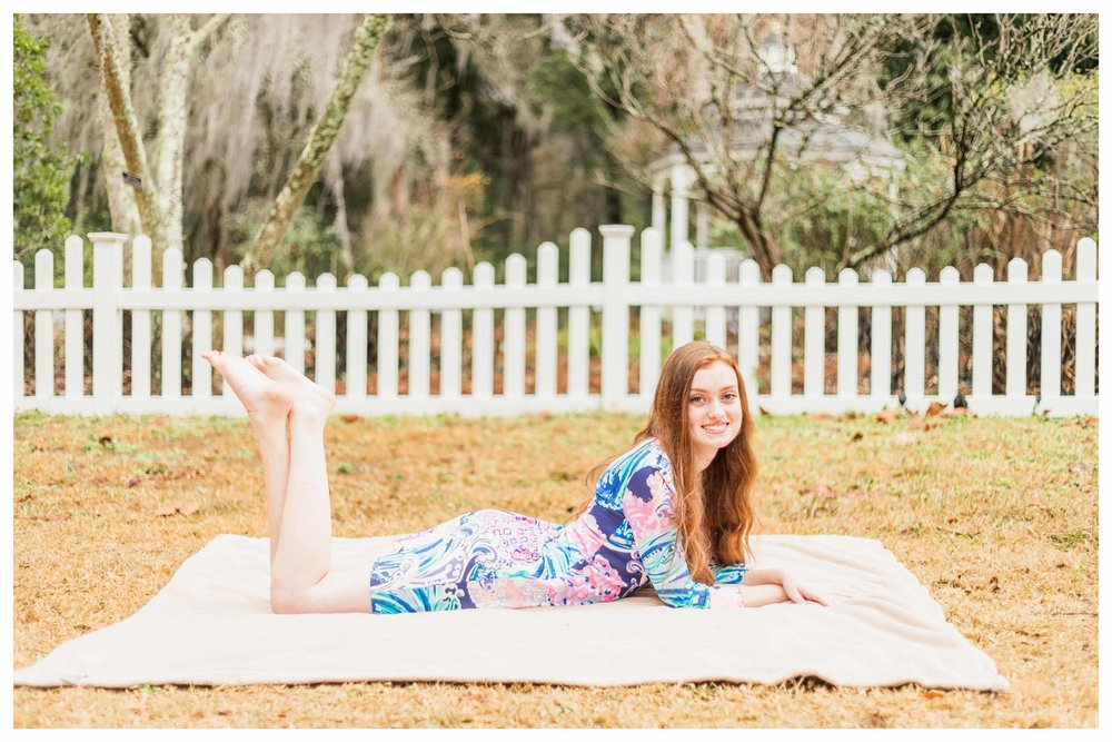 lillie_senior_2018_blog-20.jpg