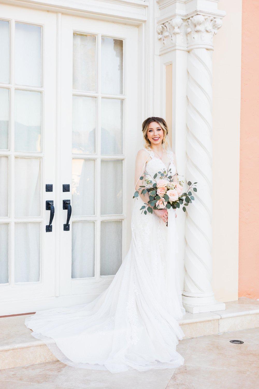 anna_bridal_2018-40.jpg