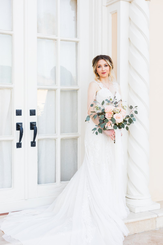 anna_bridal_2018-41.jpg