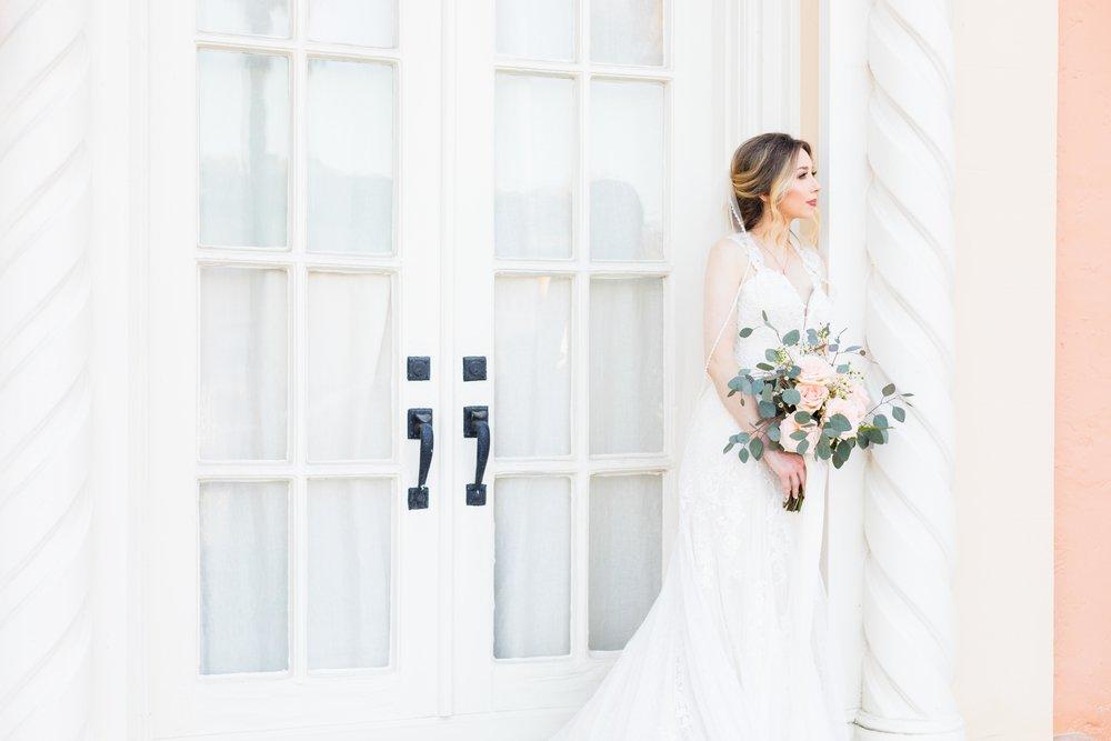 anna_bridal_2018-45.jpg