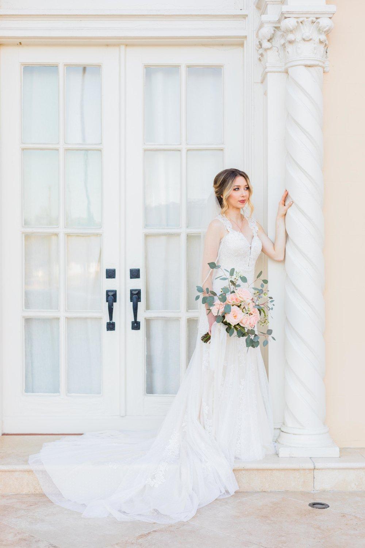 anna_bridal_2018-48.jpg