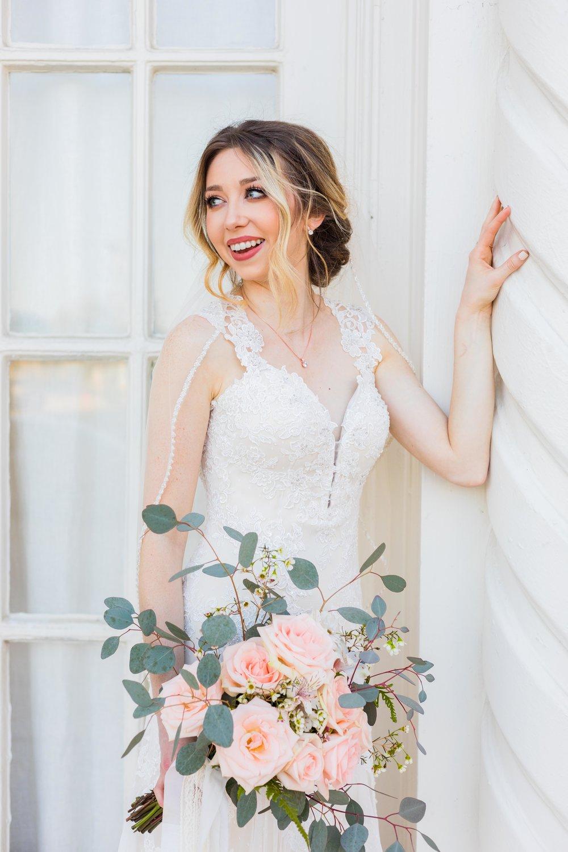 anna_bridal_2018-52.jpg