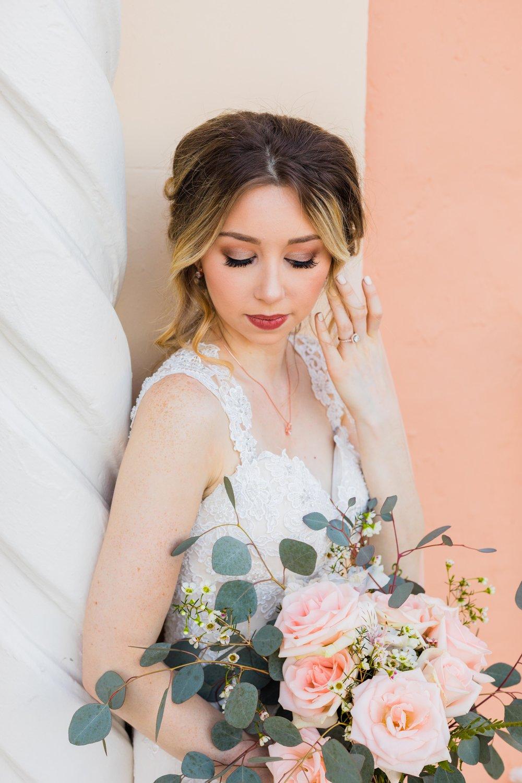 anna_bridal_2018-70.jpg