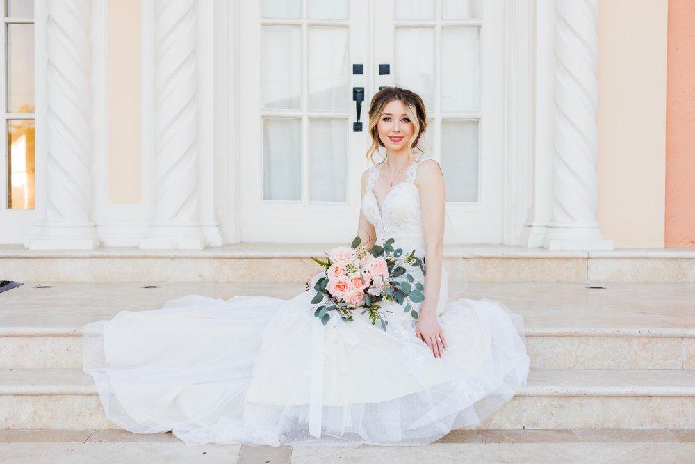 anna_bridal_2018-72.jpg