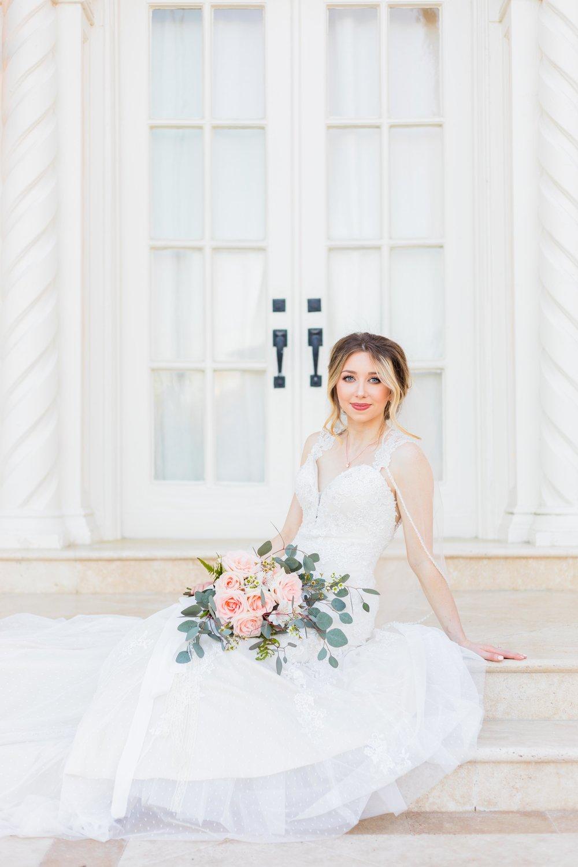 anna_bridal_2018-81.jpg
