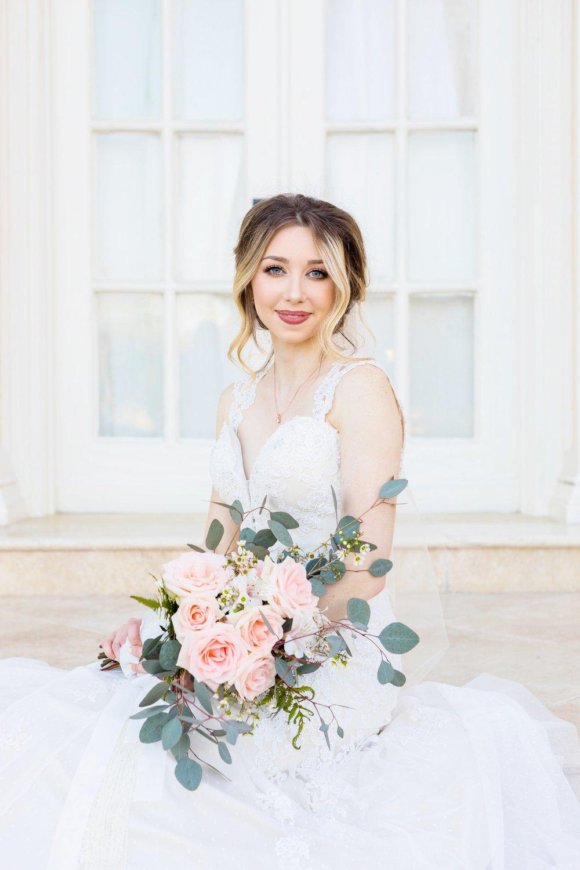 anna_bridal_2018-75.jpg