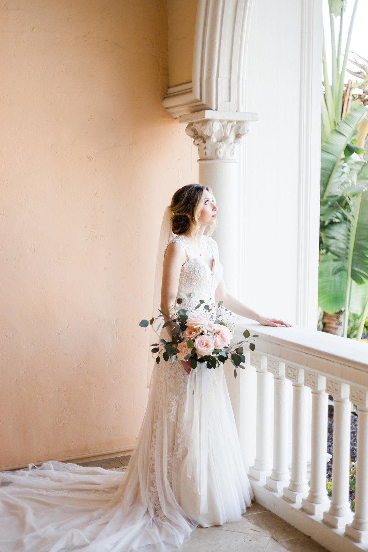 anna_bridal_2018-110.jpg