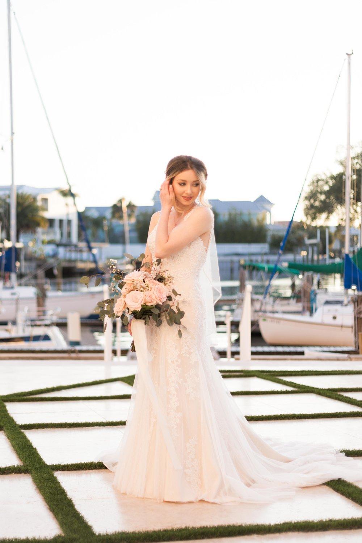 anna_bridal_2018-131.jpg