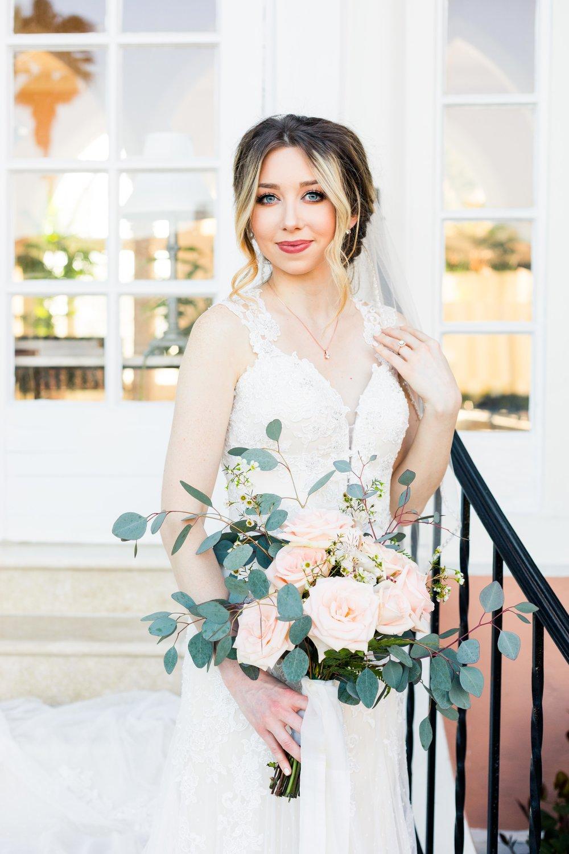 anna_bridal_2018-31.jpg