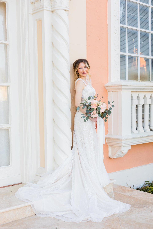 anna_bridal_2018-60.jpg