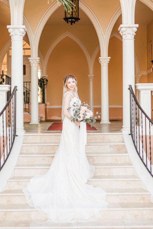 anna_bridal_2018-104.jpg