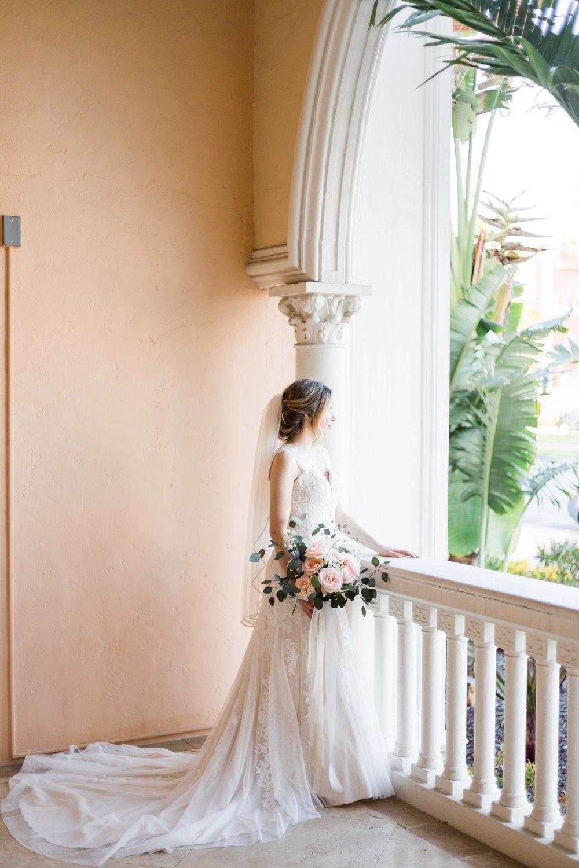 anna_bridal_2018-108.jpg