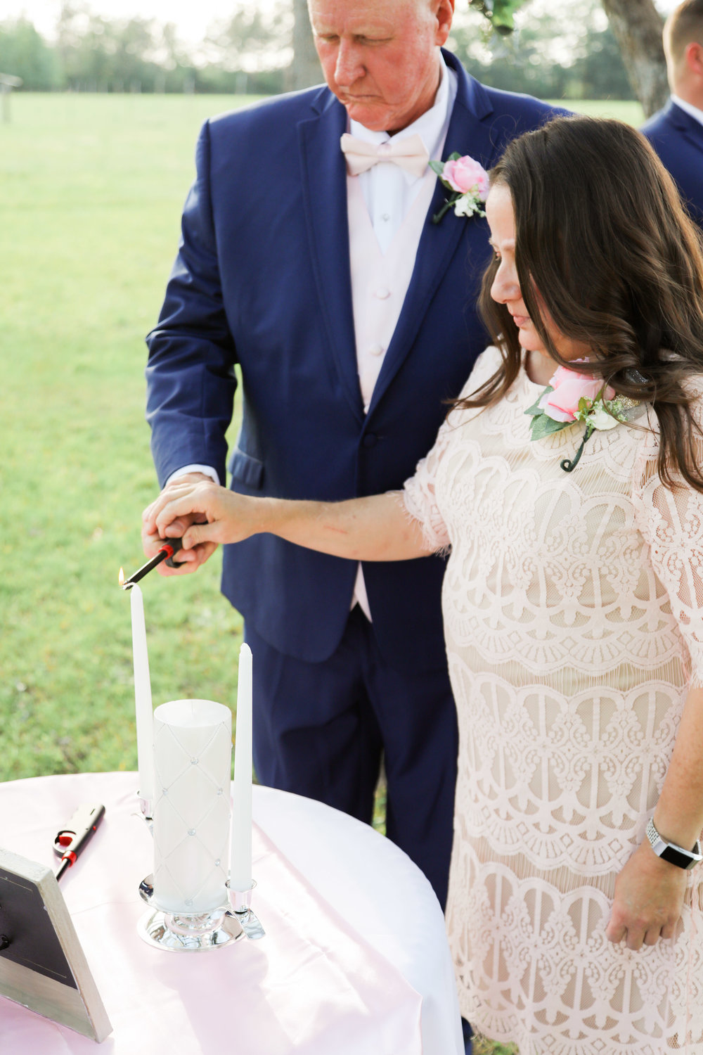 carter_ceremony_2018-22.jpg