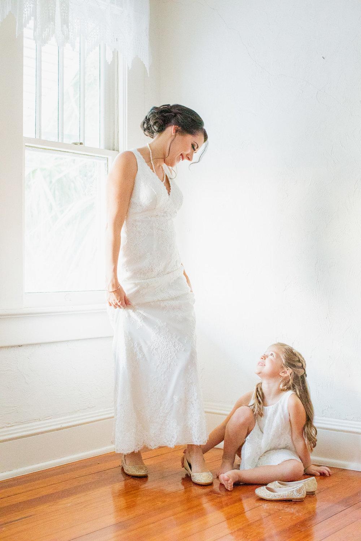 williams_wedding_favorites -16.jpg