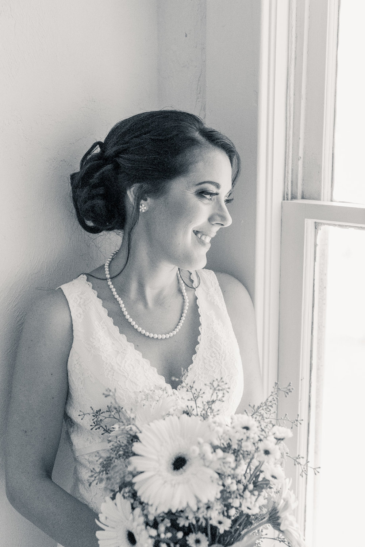 williams_wedding_favorites -17.jpg