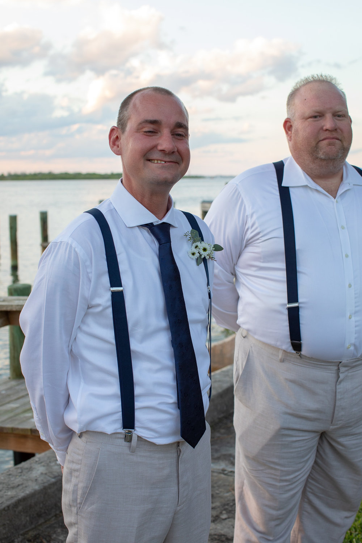 williams_wedding_favorites -27.jpg