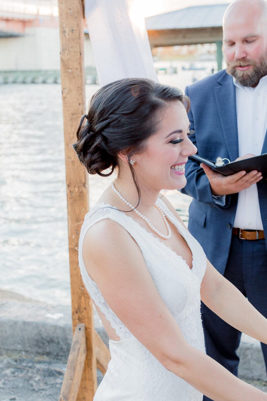 williams_wedding_favorites -29.jpg